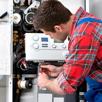 3 PARTS OF YOUR PLUMBING SYSTEM THAT REQUIRE AN ANNUAL CHECKUP