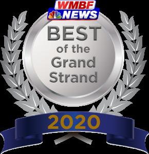 BOGS logo 2020 1
